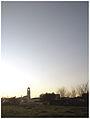 Alcazaba (Pedanía Badajoz).jpg