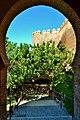 Alcazaba of Almeria.jpg