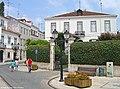 Alcobaça - Portugal (27651805071).jpg
