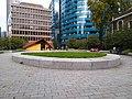 Aldgate Square.jpg