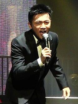 Alec Su 2012.jpg