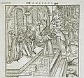 Alecto Rousing Latinus Against Aeneas LACMA 65.36.1.jpg
