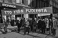 Aleksanterinkatu 21, 19 - Helsinki 1972 - G38567 - hkm.HKMS000005-km0000o4hy.jpg
