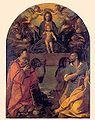Alessandro Allori Madonna dell Itria Messina Museo Regionale.jpg