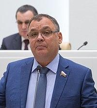 Alexander Georgievich Suvorov (cropped).jpg