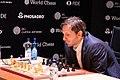Alexander Grischuk 2, Candidates Tournament 2018.jpg