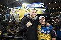 Alexander Gustafsson & Alx Danielsson 2014-11-08 001.jpg