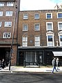 Alexander Herzen - 61 Judd Street Kings Cross London WC1H 9QT.jpg