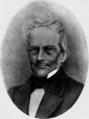 Alexander Lange.png