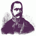 Alexander von Koller 1872.png