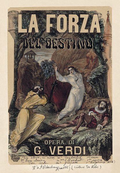 File:Alexandre Charles Lecocq - Giuseppe Verdi - La forza del destino.jpg
