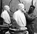 Alexandre Descatoire 1932.jpg