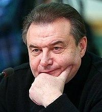 Alexei Jefimowitsch Utschitel