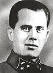 Alexey Panfilov.jpg