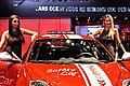 Alfa Romeo MiTo - Mondial de l'Automobile de Paris 2012 - 013.jpg