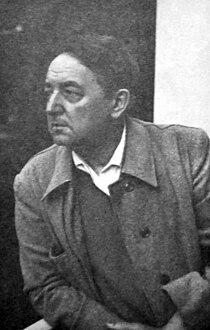Alfredo Bigatti.jpg