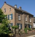 Alfter Pfarrhaus.png