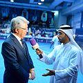 Ali Ahmad beIN sports.jpg
