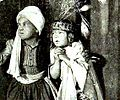 Ali Baba and the Forty Thieves (1918) - 2.jpg