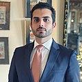 Ali Maisam Nazary.jpg