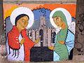 Alians PL LubelskiFestiwalGraffiti 27-29 06 2008,0054.jpg