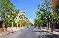 Alicante - 306.jpg
