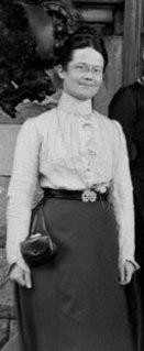 Alice B. Kroeger