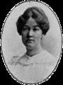 Alice Maria Nordin - from Svenskt Porträttgalleri XX.png