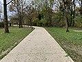 Allée Merisiers Parc Croissant Vert Neuilly Marne 4.jpg
