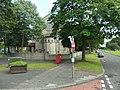 All Souls Church - geograph.org.uk - 2473914.jpg