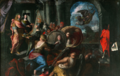 Allegory of the wedding of Archduke Ferdinand Karl and Anna de' Medici.png