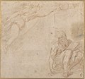 Allegory with a Flying Victory and a Seated Bearded Man with a Book MET 63.76.3.jpg