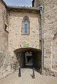 Alley in Roquebrun cf04.jpg