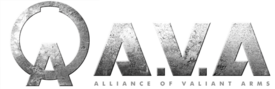 Alliance-of-valiant-arms-logo.png