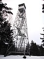 Allis State Park - fire tower.jpg