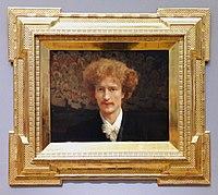 Alma-Tadema Ignacy Jan Paderewski 01.jpg