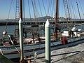 Alma (scow schooner) 2012-09-30 16-13-14.jpg