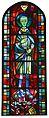 Aloisius-Fenster St. Joseph GE-Schalke.jpg