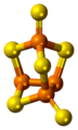 Alpha-P4S6 3D ball.png