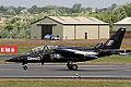 Alpha Jet (5090032910).jpg