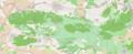 Alpilles - limites communales.png