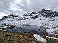 Alpsee in der Schweiz.jpg