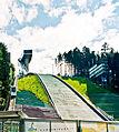 Alpy Landscape wikiskaner.jpg