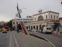 Alsancak Terminal - 2010.JPG