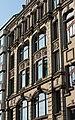 Alstertor 14, 16, Ferdinandstraße 64, 68 (Hamburg-Altstadt).Fassadendetail.29146.ajb.jpg