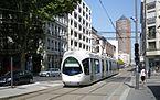 Alstom Citadis 302 n°859 TCL Saxe-Préfecture.jpg