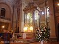 Altar Iglesia de la Divina Providencia.jpg