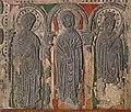 Altar frontal from Esterri de Cardós-Detall - Google Art Project (cropped).jpg