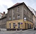 Altenburg Burgstraße 13 Kaffeehaus Volkstädt.jpg