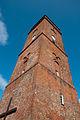 Alter Leuchtturm Borkum.jpg
